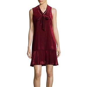 🔥Karl Lagerfeld Dress NWT💥